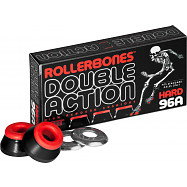 Rollerbones Hard Cushion 8pk