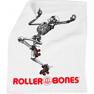 Rollerbones Ralley Towel